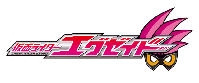 File:EX-AID LOGO.png