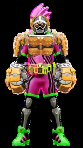 File:Ex-Aid Knuckle Kurumi Arms.png