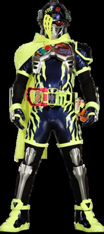 File:Kamen Rider Snipe .png