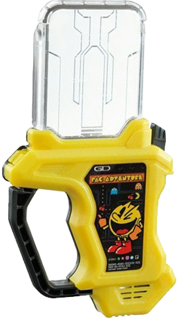 File:Pac Adventure Gashat.png