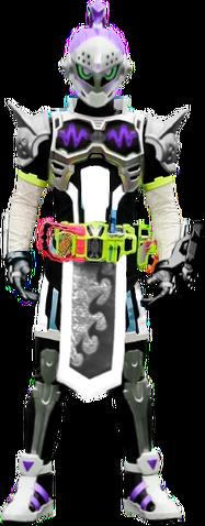 File:Kamen Rider Sin Brave.png