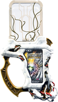 File:Taddle Legacy Gashat.png