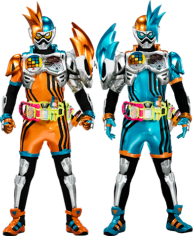 File:Ex-Aid Brothers XX Gamer level X.png
