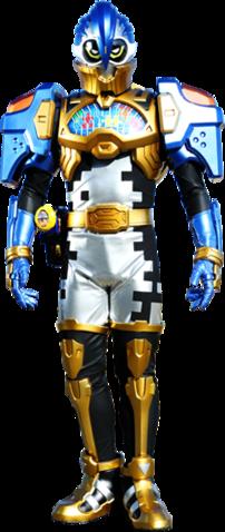 File:Kamen Rider Para-Dx Perfect Puzzle Level 50.png