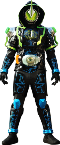 File:Specter Necrom.png