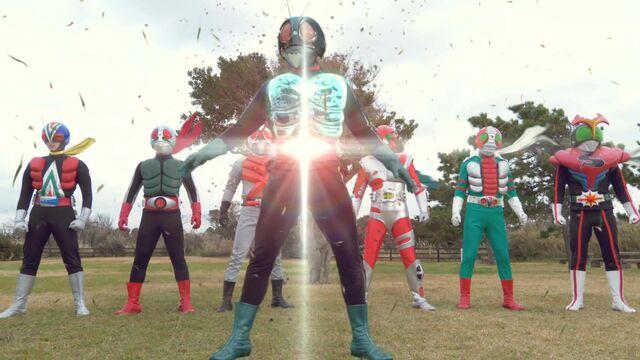 File:Rider 1 original (Kamen Rider Taisen).jpg