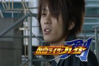 Turn-up-scrubs-kamen-rider-blade-49-mkv snapshot 01-29 2015-10-31 14-45-12