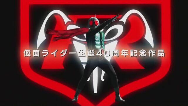 File:(RAW) Kamen Rider Fourze - 01 (DivX6.8.4 TQ4 704x396 24fps) -5CF3B079--(000098)21-24-42-.jpg