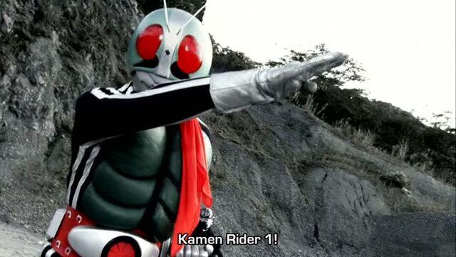File:Rider 1 (Mega Max).jpg