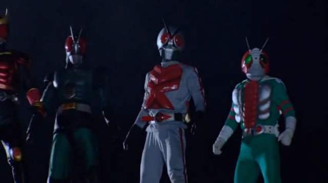 File:Black RX, X, V3 (Super Hero Taisen Z).jpg