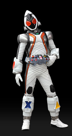 File:Fourze.png
