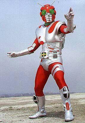 File:Kamen Rider ZX.jpg