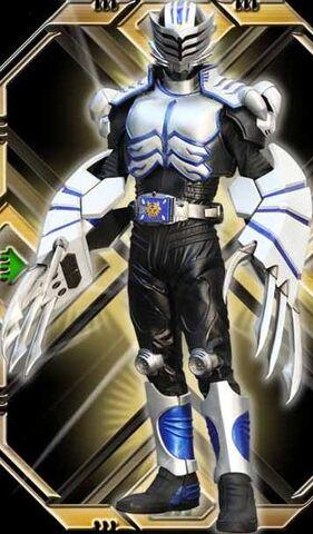 File:Kamen Rider Tiger.jpg