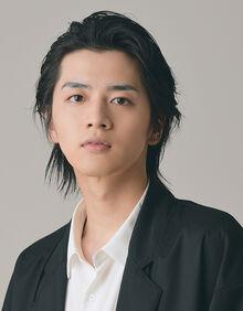 Hiroki Ijima
