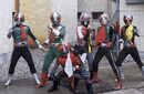 Kamen rider amazon the movie by jaimiegirlz123x-d53pbj9