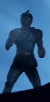 Kamen Rider Todoroki in Legend War