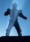 Kamen Rider Leangle in Legend War
