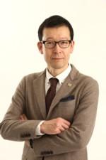 Ei-ichirosuzuki