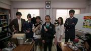 Tokujouka Members