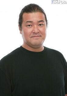 Tetsu Inada Current