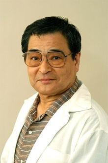 Iizuka Shozo