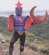 Stronger-vi-kikkaijinhasamigani
