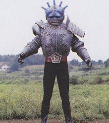 Stronger-vi-commandingofficerblack