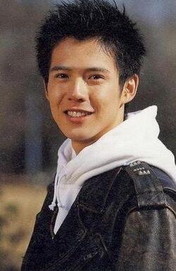Keitaro Kikuchi