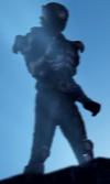Kamen Rider Tiger in Legend War