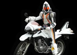 Rider13 r