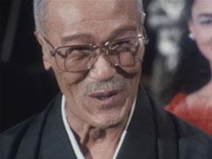 Koichi Omiya