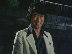 Yuuki Murayama
