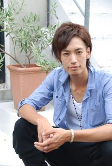 Ryo Ueno