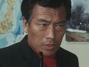 Tobei Tachibana (V3)