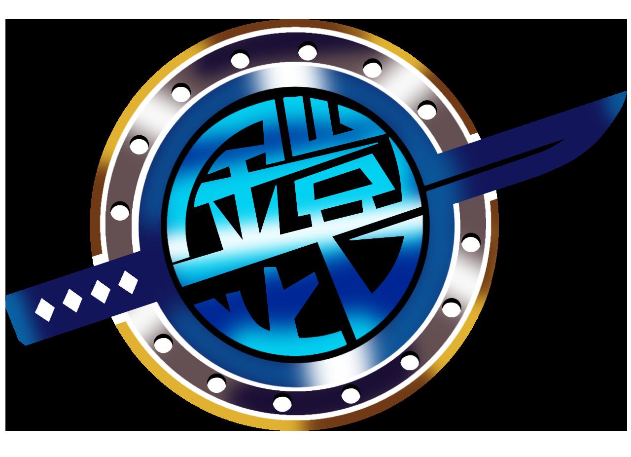 Team gaim logo
