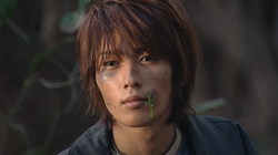 Kenzaki Undead