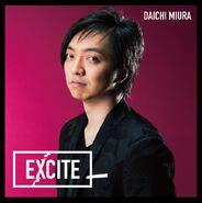 Excite (MV version)