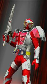 Baron-Wizard Arms