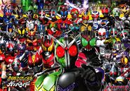 Kamen-rider-all1