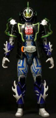 Deep Necrom