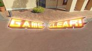 Tokimeki Game Clear