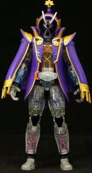 Mugen Nobunaga