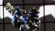 Kamen Rider Amaki