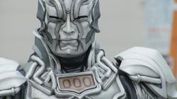 Protozero profile