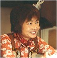 Sanako Kanzaki
