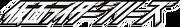 Kamen Rider Series Official Logo