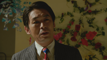 Kazuo Tajima