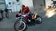 C20130318 riderbw 010 cs1w1 720x