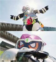 EX-AID Daihenshin.jpg