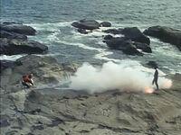 Kamen Rider Stronger - 13.avi snapshot 21.36 -2012.07.15 16.24.24-